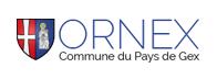 Mairie d'Ornex